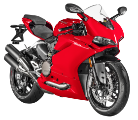 Ducati 959 Panigale PNG