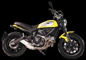 Ducati Diavel PNG