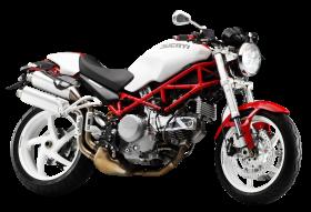 Ducati Monster S2R PNG