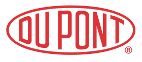 DuPont Logo PNG