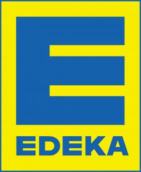 Edeka Logo PNG