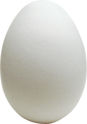 Eggs PNG