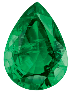 Emerald  Stone PNG