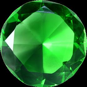 Emerald PNG