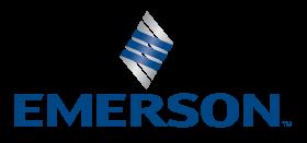Emerson Electric Logo PNG