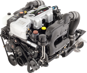 Engine | Motors PNG
