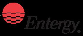 Entergy Logo PNG