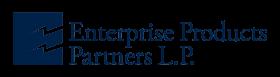 Enterprise Products Partners Logo PNG