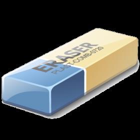 Eraser PNG