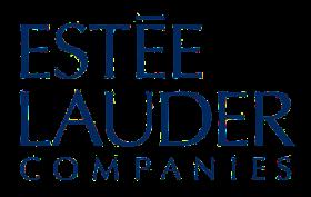 Estee Lauder Logo PNG