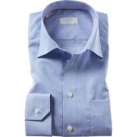 Eton Classic Fit Dress Shirt PNG