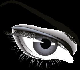Eye PNG