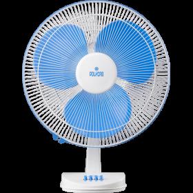Fan PNG