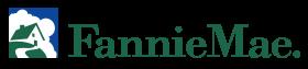 Fanniemae Logo PNG