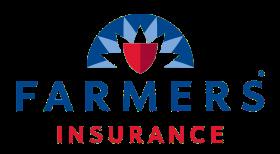 Farmers Insurance Exchange Logo PNG