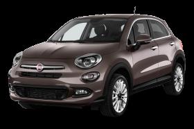 Fiat PNG