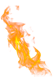 Fire Flame Ignite PNG