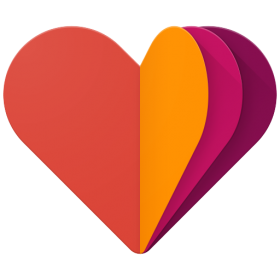 Fit Icon Android Lollipop PNG
