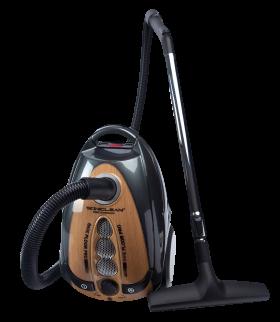 Floor Vacuum Cleaner PNG