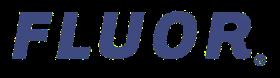 Fluor Logo PNG