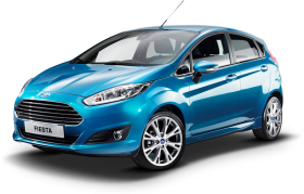 Ford PNG