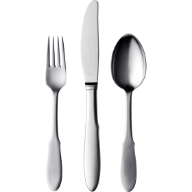 Fork PNG