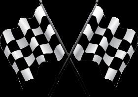 Formula 1 Flag PNG