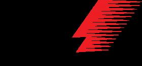 Formula 1 Logo PNG