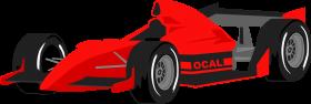 Formula 1 PNG