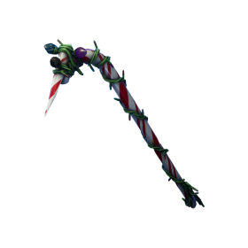 Fortnite Candy Axe PNG