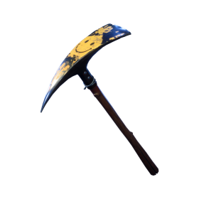 Fortnite Lucky PNG