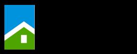 Freddie Mac Logo PNG