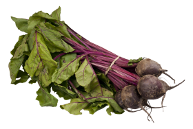 Fresh Beetroot PNG