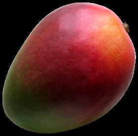 Fresh Mango PNG