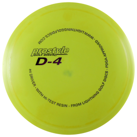 Frisbee PNG