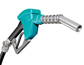 Fuel | Petrol  Dispenser PNG
