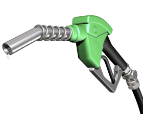 Fuel | Petrol  Dispenser PNG