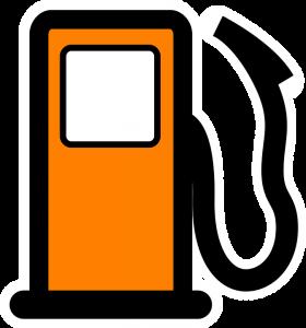 Fuel | Petrol  Pump PNG