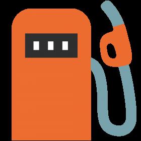 Fuel | Petrol PNG
