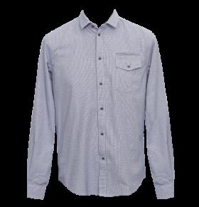 Full Length Dress Shirt PNG