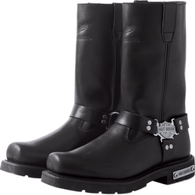 Funny Army Boots PNG