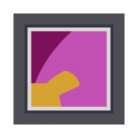 Gallery Icon Android Kitkat PNG