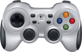 Gamepad PNG