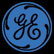 GE Logo PNG