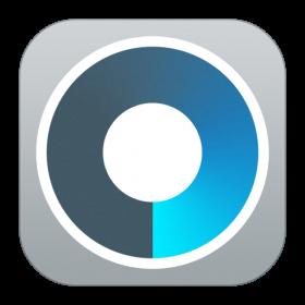 Gemini Icon iOS 7 PNG