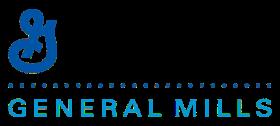 General Mills Logo PNG