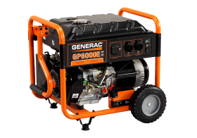 Generator PNG