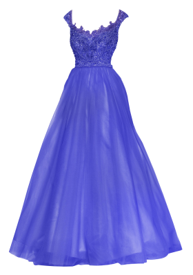 Girl Dress PNG
