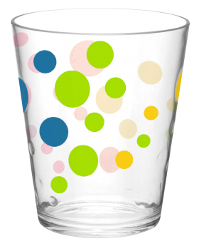 Glass Cup PNG
