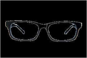 Glasses PNG